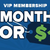 ACT NOW: Buy TWO months of USCFootball.com VIP access for $1