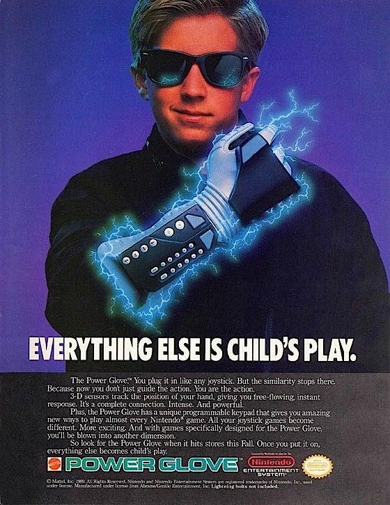 15eb3017e Teens react to Contra (NES).