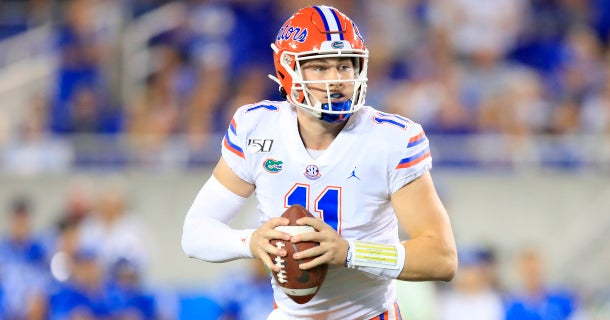 How to watch, listen, stream Florida-Tennessee