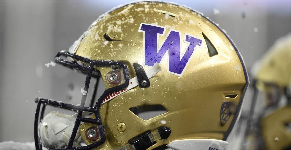 Report: Washington hires LSU defensive analyst Aaron Schwanz