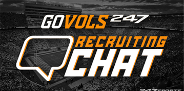 GoVols247 - Tennessee Volunteers Football Recruiting