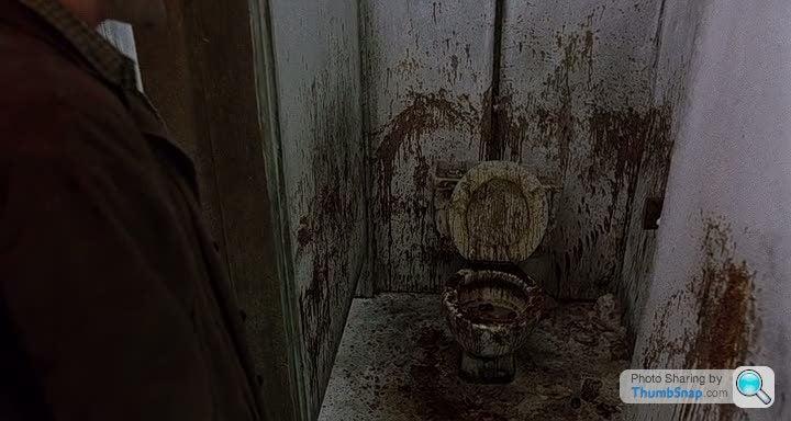 desperado bathroom jpg