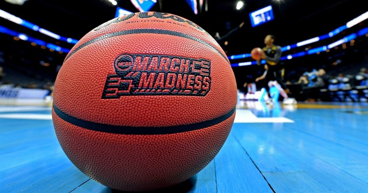 ncaa tournament  espn reveals first 2019 college