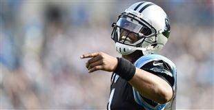 Jerseys NFL Online - Carolina Panthers Team News, 247Sports