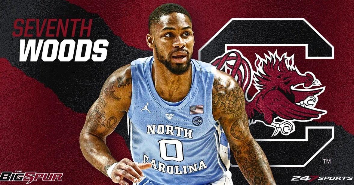 South Carolina Basketball | Bleacher Report | Latest News, Scores