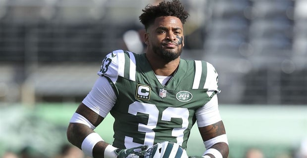 e927cc7d7 Jamal Adams wants to talk to Jets ownership on direction of team