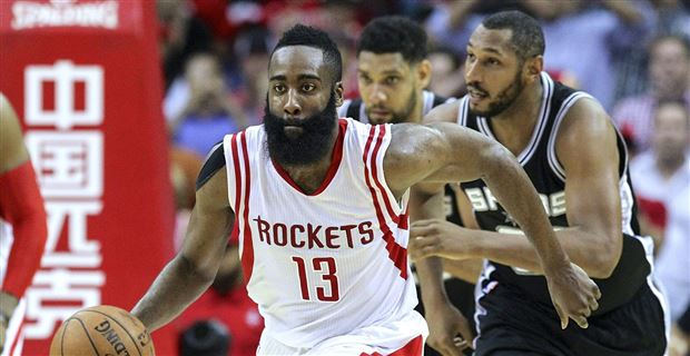 Does james harden have tattoos images for James harden tattoo