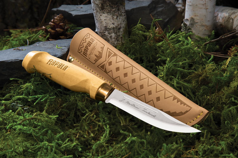 Knife giveaways 2018 nfl