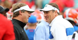 Is the time now for Dan Mullen to finally unseat Kirby Smart?