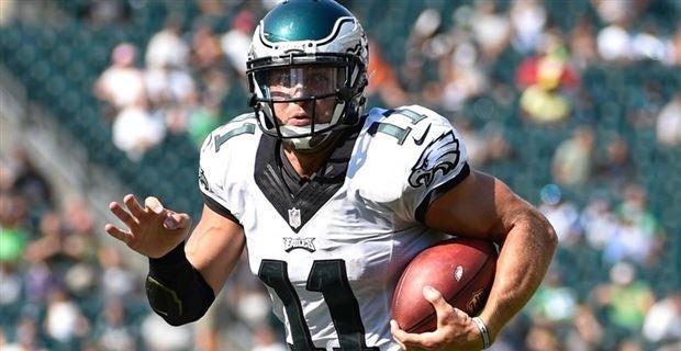 Tim Tebow happy for Eagles over Super Bowl win 9f6661e8f