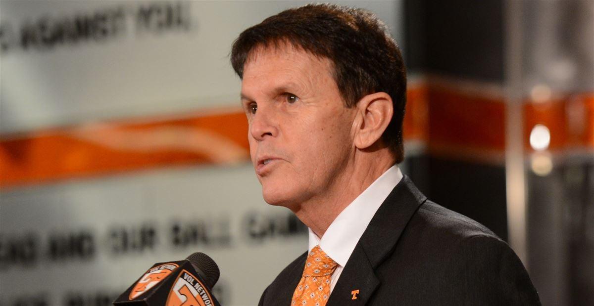 Hart to remain through football season, but future still unclear