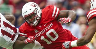 Image result for Ed Oliver UH