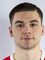 Matt Mooney is a 6-3, 210-pound Shooting Guard from Niles, IL. He has committed to Air Force Falcons.
