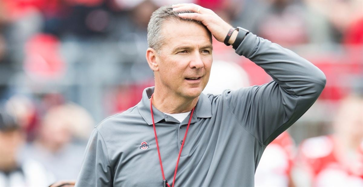 May, Biddle, Lesmerises, others on how Meyer situation plays out