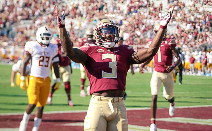 Noles247 Staff Predictions: Florida State vs. Wake Forest