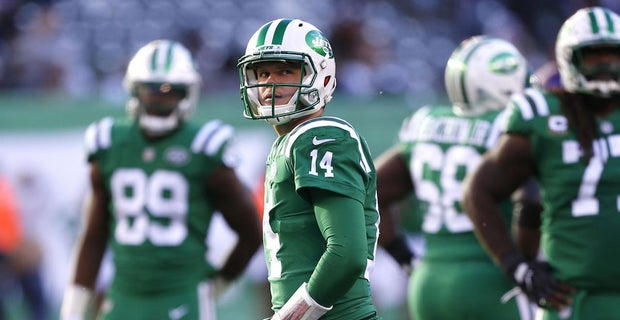 Jets New Uniforms Supposedly