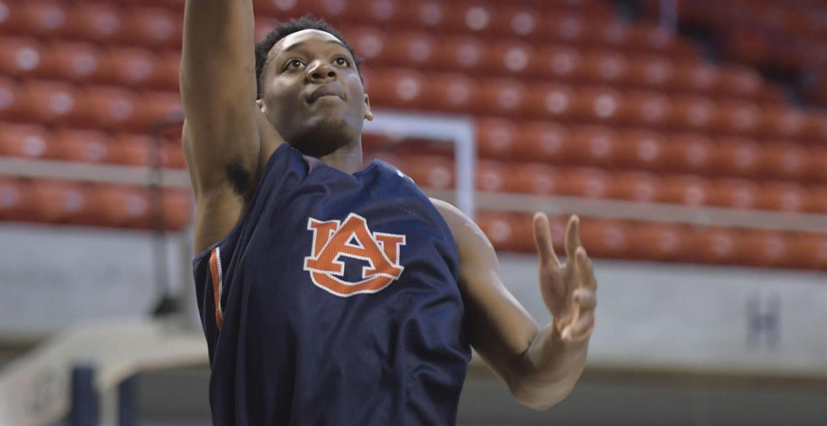How Have Auburn Basketball Greats Fared In Their Debuts