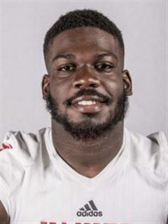 Montreal, QC OLB Darren Kyeremeh earns first offer from UMass