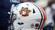 Auburn OL Kamaar Bell enters NCAA transfer portal