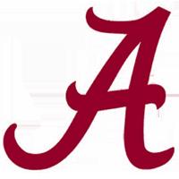 Bamaonline Alabama Crimson Football Basketball Recruiting
