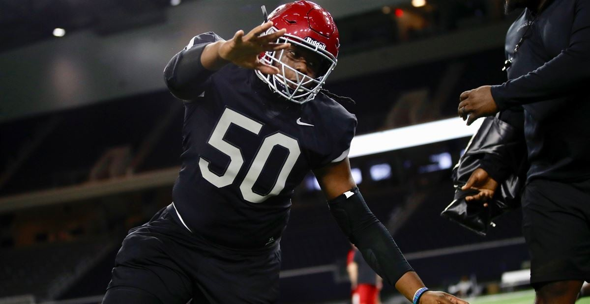 FSU commit Fuller still looking at others