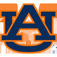 Auburn 2020 Football Commits