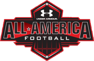 0ccf422a40c6 Under Armour All-America Game (2019)