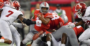 7e24958d8a1 Chat Wrap  Can Buckeyes get it going for stretch drive