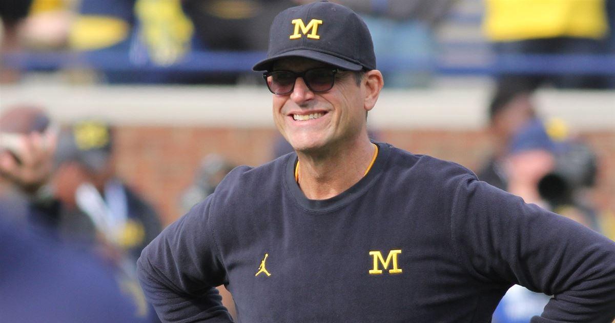 Michigan's summer enrollees set to arrive in Ann Arbor