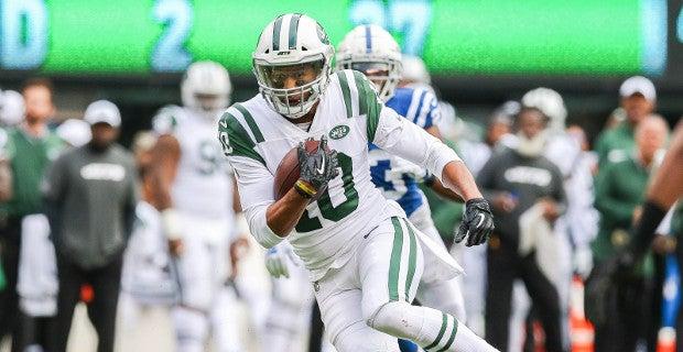 3613a097 Washington Huskies In The NFL - Week 6