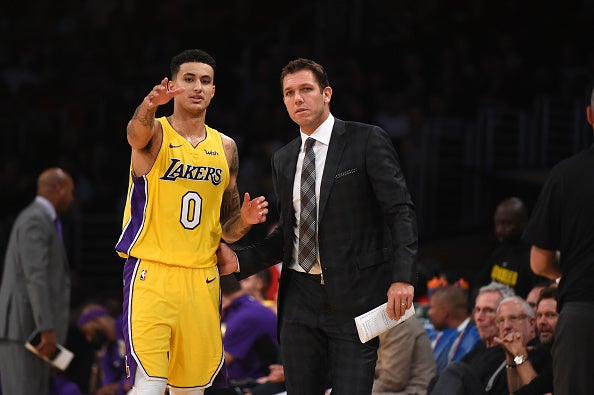 ac5f51c5213 10 biggest questions facing the Lakers before training camp