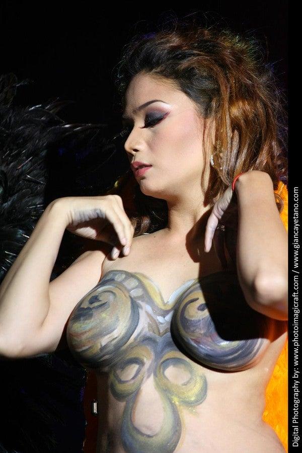 Thai massage landau pfalz