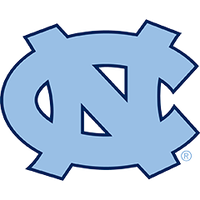 5df1cb9c0 InsideCarolina.com Home - North Carolina Tar Heels Football ...