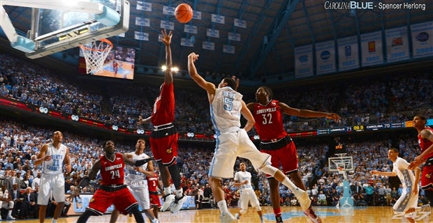 Marcus Paige Shooting