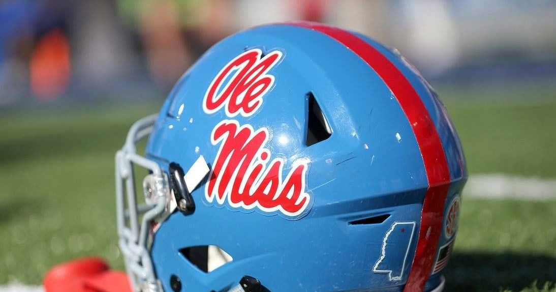 Ole Miss announces back-to-back battles with Georgia State