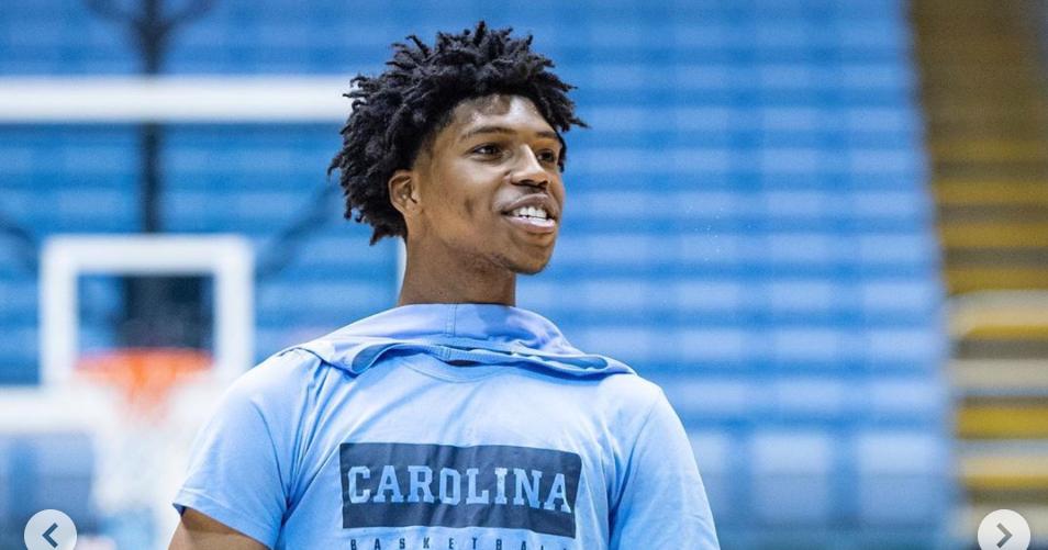 UNC Basketball's Freshman Class Steps into the Spotlight