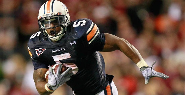 a804d901 Know Your Foe: What do you need to know about Auburn?