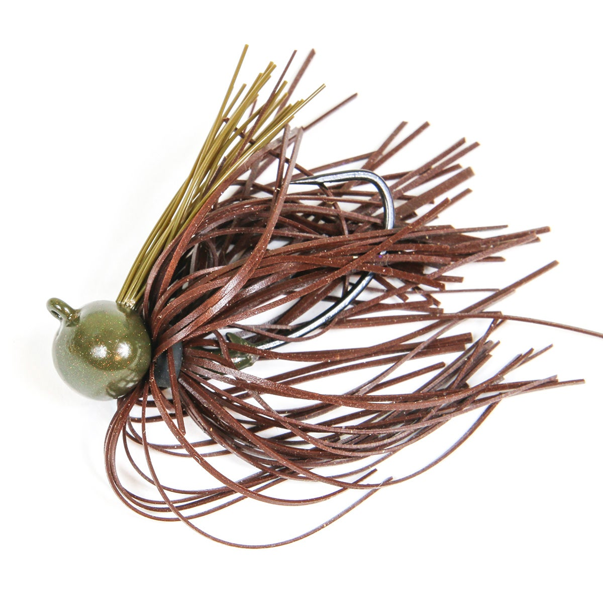 The Pros' Favorite Winter Time Bass Lures
