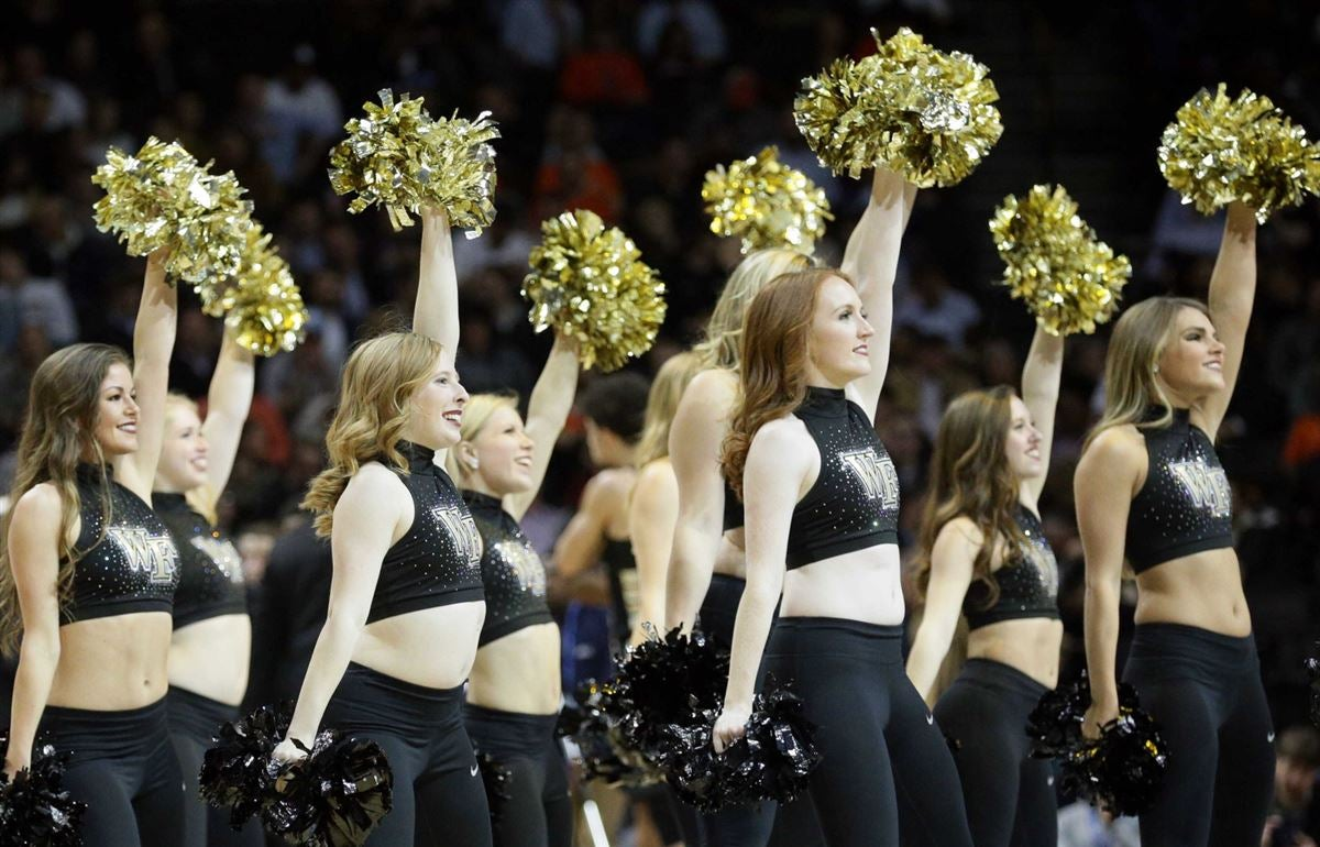 Wake Forest Basketball - What We Learned This Summer