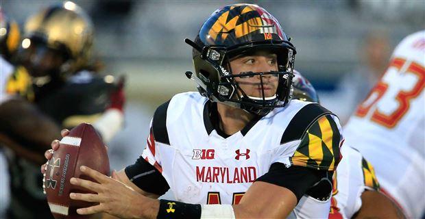 football score news points spread college football
