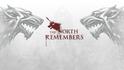 PragmaticGator avatar