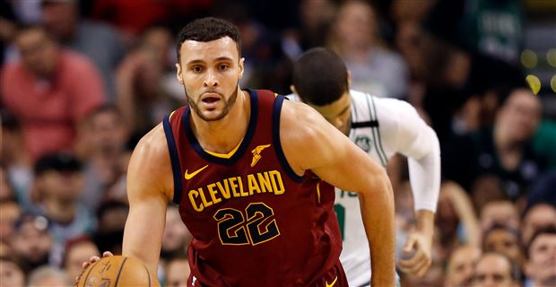 Image result for larry nance usa today