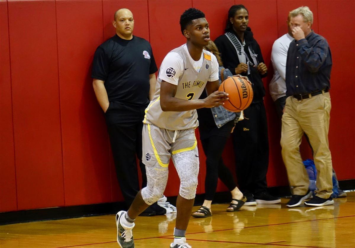Detroit guard Rocket Watts to visit Louisville