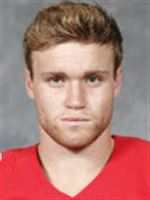 Tate Martell Ohio State Dual Threat Quarterback
