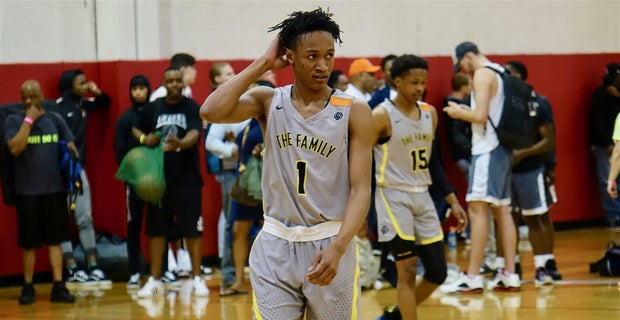 Iowa State Basketball Schedule 2020 Iowa State scheduled to host two Top 30 2020 prospects