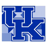 Kentucky Basketball, Football & Recruiting