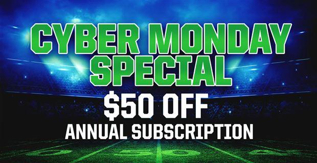 247sports coupon code