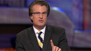 Mel Kiper Jr. predicts two NFL Draft targets for Dallas Cowboys