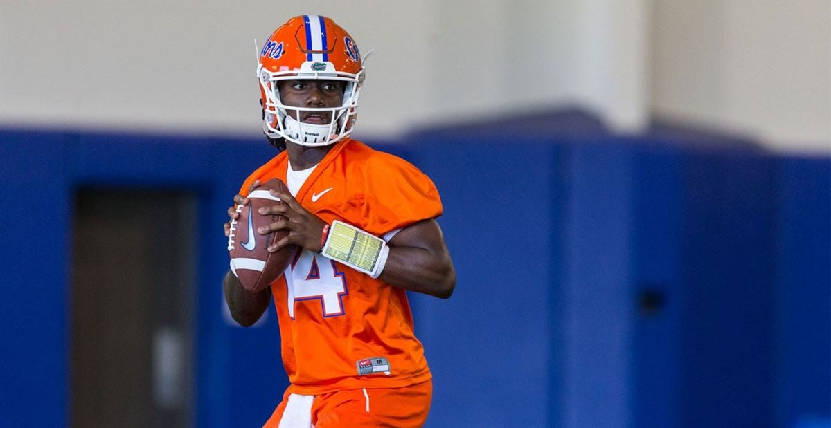 Lindy's Sports outlines UF's 2018 signing class