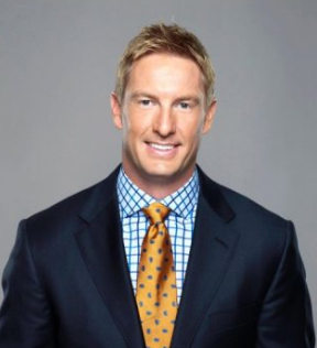 Most Annoying Fox College Football Announcers